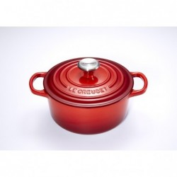 Cocotte ronde collection...
