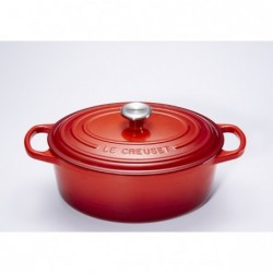 Cocotte ovale collection...